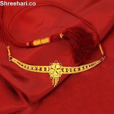 http://www.shreehari.co/ Jewellery for INR 590.00 http://bit.ly/1N8hKVj