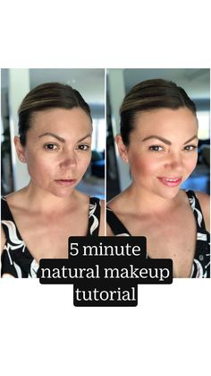 Glowy Makeup, Blue Eye Makeup, Natural Makeup, Beauty Makeup, Makeup For Acne, Mac Makeup, Natural Beauty, Makeup For Older Women, Moisturizer For Oily Skin