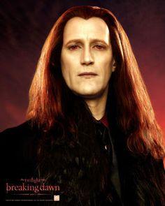 Marcus BD2 3.jpg One of the three Volturi leaders