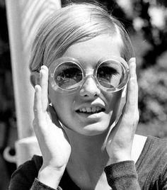Lo que hemos aprendido de las Olsen, gafas icónicas, tipos de esmalte y la reinvención del coral