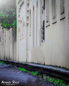 Cb background download 2019 Blur Background Photography, Blur Photo Background, Instagram Background, Editing Background, Picsart Background, Desktop Background Pictures, Studio Background Images, Light Background Images, 4k Hd