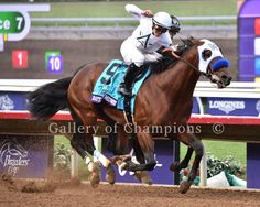 Battle+Of+Midway+2017+Breeders+Cup+Dirt+Mile