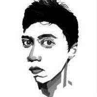 Semburats by Mighfar Suganda on SoundCloud