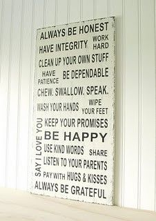 Be Happy words-of-wisdom