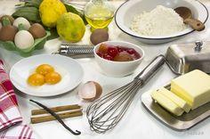 La cocina de Frabisa: Bizcocho PERFECTO, lo que hay que saber. Trucos y consejos.