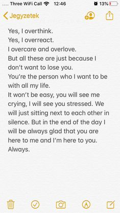 Pretty Quotes, Sweet Quotes, Real Quotes, Fact Quotes, Mood Quotes, Life Quotes, Reminder Quotes, Advice Quotes, Broken Soul Quotes