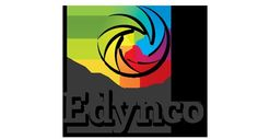 AulaBlog: Studiare con Edynco - ambiente freemium per la creazione e gestione di corsi e lezioni