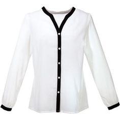 Koszula damska Bonprix