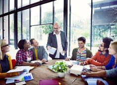 Os 7 pilares para você construir uma carreira fascinante como Multiplicador e Treinador Empresarial.