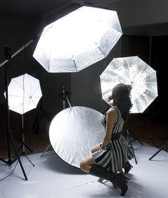 Studio Photography tips and guide