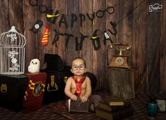 Harry Potter, Baby, Cakes, Newborn Babies, Infant, Baby Baby, Doll, Babies, Infants