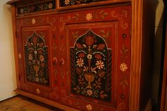 Related image Decor, Furniture, Diy And Crafts, Home Decor, Armoire