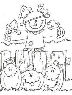 Dustin Pike: Freebie Friday and Dudley's Halloween Treat. Dustin Pike: Freebie Friday and Dudley's Halloween Treat. Fall Coloring Pages, Printable Coloring Pages, Adult Coloring Pages, Coloring Pages For Kids, Coloring Books, Fall Coloring Sheets, Free Coloring, Theme Halloween, Fall Halloween