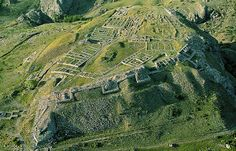 Excavations to continue at Alacahöyük Posted by TANNAncient, ArchaeoHeritage, Archaeology, Breakingnews, Greater Middle East, Near... Turkey's well-known ancient site of Alacahöyük, which currently draws around 50,000 visitors a year, is located in the Central Anatolian province of Çorum. Works at the site are set to continue, to uncover more clues like those found last year in order to prove that the settlement in the ancient site of Alacahöyük began 1,500 years earlier than previously…