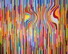 """Saatchi Art Artist Sandro Chkhaidze; Painting, """"FIRST"""" #art"""