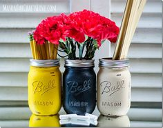 Teacher Gift Idea -