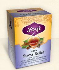 Kava Stress Relief® - kava-stress-relief