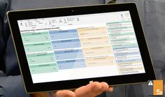 Updated browser-based helpdesk software from NetSupport – NetSupport ServiceDesk v5 - via SourceWire.com