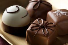 fancy-chocolate-truffles.jpg