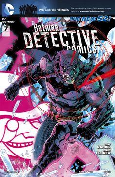 Batman descubre la verdad detrás de una serie de asesinatos del hampa, pero el tiempo se está acabando.
