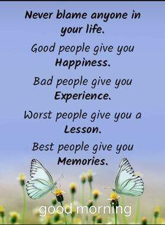 Morning Prayer Quotes, Good Morning Friends Quotes, Good Morning Inspirational Quotes, Good Morning World, Good Morning Good Night, Morning Sayings, Inspirational Readings, Gd Morning, Morning Board