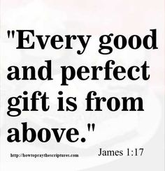 27 Best Christian Quotes Images On Pinterest In 2018 Bible Quotes