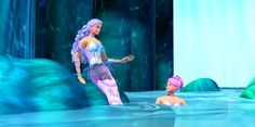 Photo of Nori & Shella for fans of Barbie Fairies 13480264 Barbie Fairytopia, Barbie Cartoon, Mermaid Barbie, Princess And The Pauper, Fairies Photos, Disney Princess Pictures, Barbie Movies, Character Aesthetic, Barbie Dress