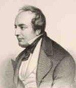CARLO LUCIANO  II° PRINCIPE DI CANINO 1803-1857