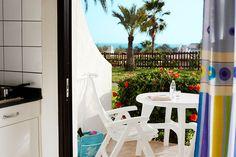 Family Life Las Pitas SSSS - Gran Canaria, Spania - Star Tour - TUI Norge