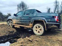 """Andrew Ells on Instagram: """"Testing out new tires #hondaridgeline #hondatrucks #honda #liftedridgeline #ridgelineownersclub #ridgeline #ridgelinesport #mudonthetires…"""" Honda Ridgeline, Monster Trucks, Vehicles, Instagram, Hipster Stuff, Car, Vehicle, Tools"""