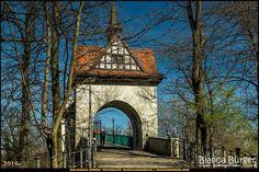 Brücke zur Insel der Jugend #Berlin #Deutschland #Germany #biancabuergerphotography #igersgermany #igersberlin #IG_Deutschland #IG_berlincity #ig_germany #shootcamp #pickmotion #berlinbreeze #diewocheaufinstagram #berlingram #visit_berlin #canon #canondeutschland #EOS5DMarkIII #5Diii #germany_fotos #berlinworld #Treptow #TreptowerPark #sightseeing #InselderJugend