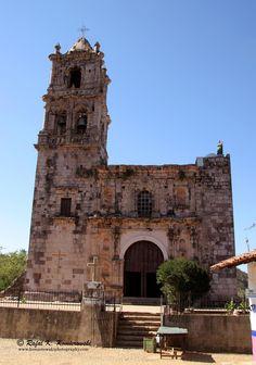 1000 Images About Sinaloa Mexico On Pinterest Mazatlan