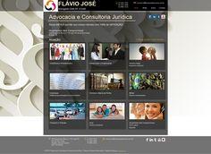#projeto #website #advocacia www.flaviojoseadvocacia.com