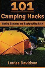 Camping hacks are designed to make life easier while letting you enjoy the great outdoors. Here are the best tips and tricks for your next camping trip. Camping Hacks, Best Tents For Camping, Backpacking Tips, Beach Camping, Camping Essentials, Family Camping, Tent Camping, Camping Gear, Outdoor Camping