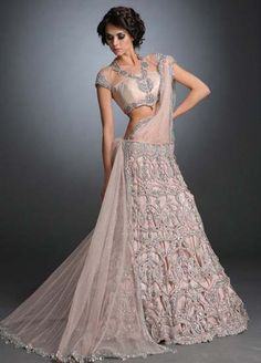 Kamaali Couture Info & Review | Bridal / Trousseau Designers in Delhi | Wedmegood