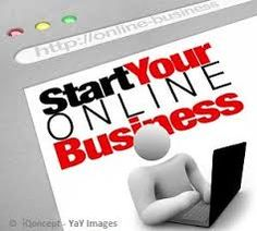 Come and build your own internet business with our help ~ No costs to get started plus FREE websites, training, and a ton of other benefits! http://sotellmemore.info/shelly.htm