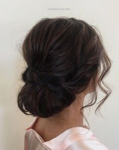 loose updos | pretty messy wedding updo hairstyle,updo hairstyle,messy wedding h… loose updos | pretty messy wedding updo hairstyle,updo hairstyle,messy wedding hairstyles for long hair http://www.nicehaircuts.info/2017/05/21/loose-updos-pretty-messy-wedding-updo-hairstyleupdo-hairstylemessy-wedding-h/