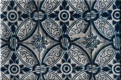 Керамический  декор  Tradizione 7, размер 12x18