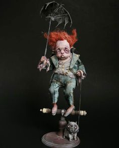 Google Image Result for http://www.ozzdollsfactory.com/images/poupees/773_zoom.jpg