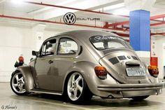 Volkswagon Van, Volkswagen Golf Mk1, Custom Vw Bug, Bugatti, Lamborghini, Bug Car, Vw Classic, Surf, Vw Cars