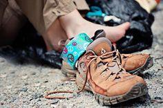 Top ten hiking tips!