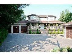 Find Homes For Sale in Scugog, ON. Browse townhouses, condos and other real estate properties in Scugog to find a place to call home. Durham Ontario, Durham Region, Double Entry Doors, Door Entry, Open Staircase, Mls Listings, Find Homes For Sale, Townhouse, Real Estate