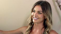 Last week, Lala Kent released her first single &qout;Boy.&qout; She's not the first to branch out and get into music as Sandoval, James and Scheana have all done so before her. But could this be here thing? The song features DJ Duffey of Basketball Wives L.A. The song is definitely edgy and features sexual ly…