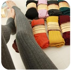 Condition:100% Brand New(pls choose color before you bid)  Material:cotten blends    Color: Show as the picture  waist:50cm(elastic)  width:30cm   cuff:15cm  length:85.5cm    Quantity: 1 pcs