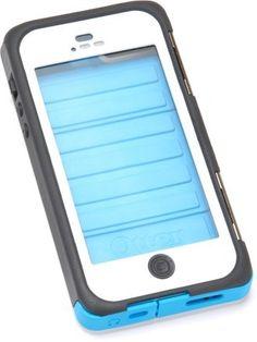 OtterBox iPhone 5 Armor Case