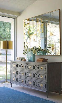 Gustavian furniture,