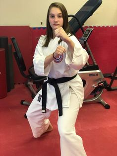 Martial Arts, Baby Strollers, Gym Equipment, Bike, Children, Sports, Baby Prams, Bicycle, Young Children