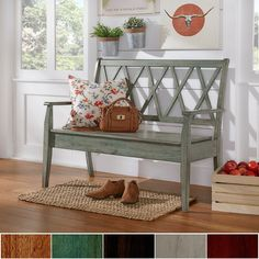 Outstanding 33 Best Bench Images Bench Bench Furniture Wood Storage Spiritservingveterans Wood Chair Design Ideas Spiritservingveteransorg