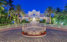 Florida: $65 million
