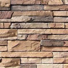 stacked stone backsplash stacked stones and stone backsplash